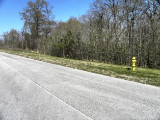 Lot 334 Waterview Drive